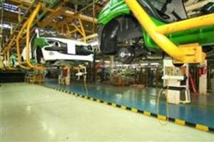امکان ثبت نام مشتریان اخیر سایپا در طرح پیش فروش آتی ایران خودرو وجود ندارد
