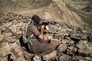 افزایش  تعداد شهدا درحمله اشرار مسلح به  پاسگاه  میناب