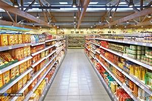 کالاهای ارز 4200تومانی مشمول قانون ممنوعیت صادرات میشود
