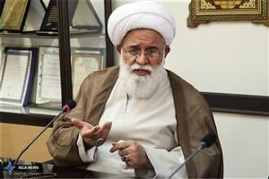 دانشگاه هنرهای اسلامی باید هر چه سریعتر ایجاد شود