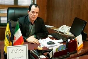 اتحادیهها در خصوص افزایش قیمت اقلام اساسی  در محرم،  به وزیر صنعت هشدار دادند