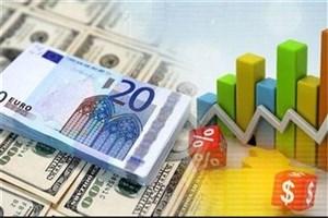 اصلاح نظام بانکداری در هاله ای از ابهام/ جلوی ریختوپاشهای بانکها گرفته شود