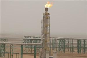 داعش خط لوله گاز کرکوک را منفجر کرد