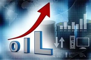 قیمت نفت برنت تا پایان ۲۰۱۸ میتواند به ۱۰۰ دلار برسد