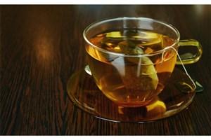 مصرف چای کیسهای چه عوارضی دارد؟