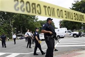 تیراندازی باز هم در آمریکا قربانی گرفت