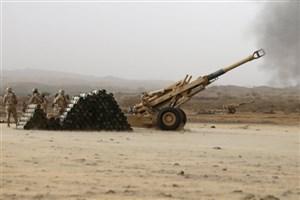 تحویل بمب افکن های اسپانیایی به عربستان لغو شد