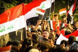 کارشناس مسائل عراق: پروژه آمریکا با حضور مرجعیت شکست خواهد خورد