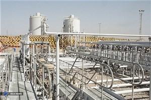 راهاندازی ۱۲۰ پروژه صنعتی و عمرانی در مناطق نفتخیز جنوب