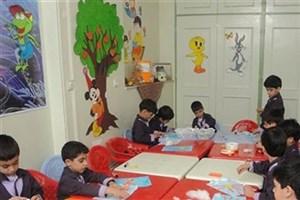 دور جدید پایش خانههای کودک شهر تهران آغاز شد