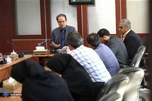 شناسایی ۵۴۰۰ هکتار اراضی ذخیره نوسازی / فرصت ارتقای کیفیت زندگی در تهران
