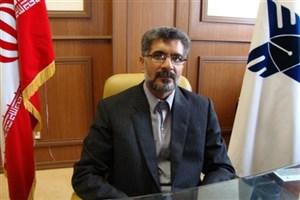 ماموریت اصلی دانشگاه آزاد اسلامی واحد تهران شرق، مدیریت بحران است