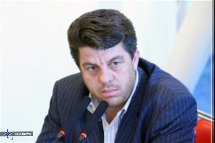 علی حسین رعیتی فر