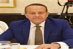 کاندیدای ناشناخته، نخست وزیر عراق می شود
