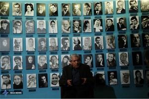 به مناسبت روز ملی سینما/ نخستین فیلمبردار ایرانی را بشناسید