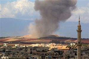 اردوغان در مورد حمله به ادلب به جامعه جهانی هشدار داد