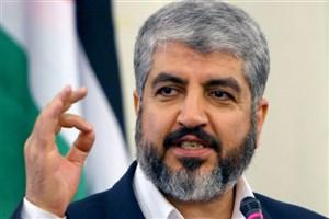 حماس خواستار پایان محاصره غزه شد