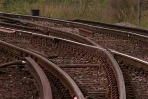 دستگاه تولیدکننده ریل سوم مترو و قطار ساخته شد