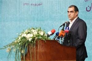 پیوند حوزه و دانشگاه، باعث پیروزی انقلاب اسلامی شد