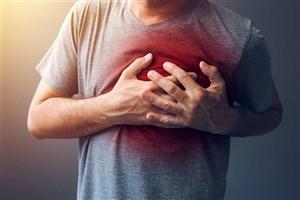 التهاب عضله قلب، بیماری ناشناخته/ مراقب باشید این بیماری کشندهاست
