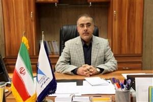 Shahr-e-Qods IAU Launches Business School