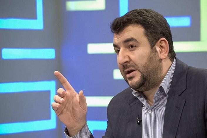 حسین روزبه