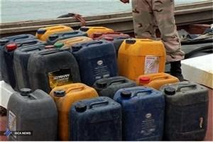 مقابله با قاچاق سوخت در سیستان و بلوچستان نیازمند عزم ملی است