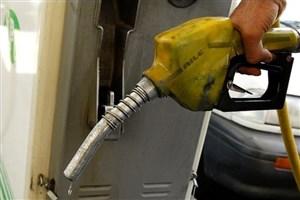 بررسی وضعیت تولید بنزین معمولی و سوپر در ایران