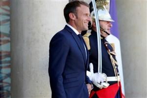 دولت فرانسه به استفاده نظام مند از شکنجه در طول جنگ الجزایر اعتراف کرد