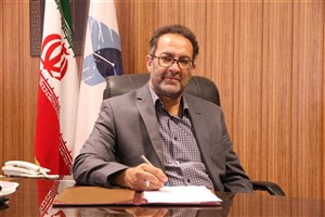 کاوه پیشقدم: مهارت آموزی دانشجویان مهم ترین برنامه دانشگاه آزاد اسلامی شیراز است