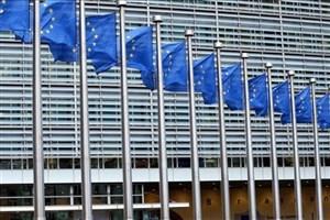 اتحادیه اروپا تحریم های بحران اوکراین را تمدید کرد