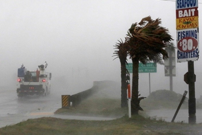 طوفان6