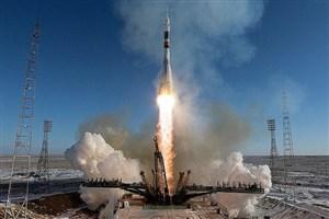 عملکرد فضاپیمای ۱۵۰ میلیارد دلاری  با اختلال مواجه شد