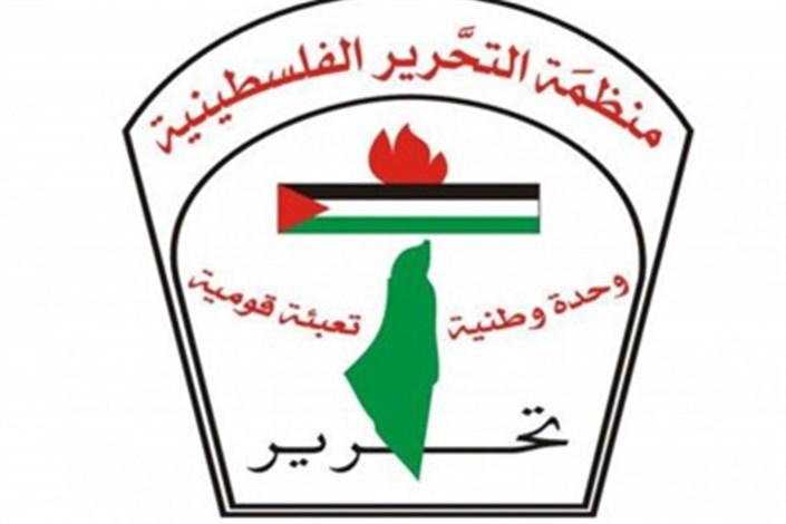 فلسطین2
