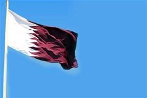 قطر مجددا خواستار پایان محاصره خود شد