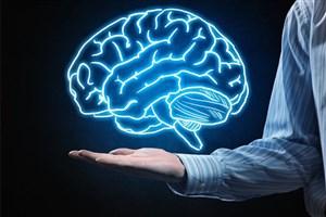 کلاهبرداری از بیماران با عنوان نقشه برداری از مغز