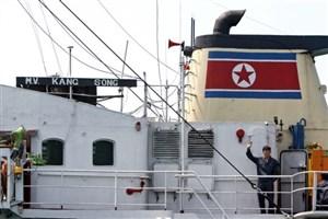 آمریکا برای کنترل کره شمالی ائتلاف تشکیل می دهد
