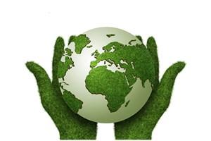 فراخوان محیط زیستی هلدینگ داتیس
