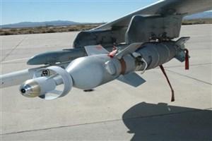 ازسرگیری فروش بمب های لیزری اسپانیا به عربستان