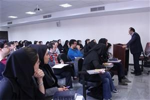 ثبت نام بیش از ۱۱هزار فارغ التحصیل دکتری در فراخوان جذب دانشگاهها