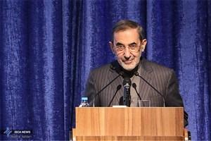 ولایتی: پیشرفت پزشکی اسلامی مدیون پزشکی ایرانی است