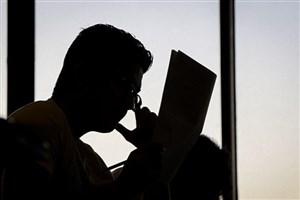 امشب آخرین مهلت ثبت نام در آزمون ارشد 98/ مهلت مجدد ثبت نام در اواخر بهمن ماه