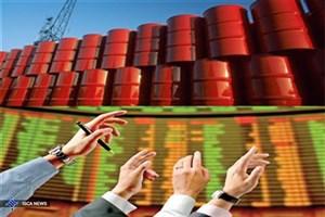 راهکار عبور از چالش ارز چند نرخی در سازوکار فروش نفت در بورس