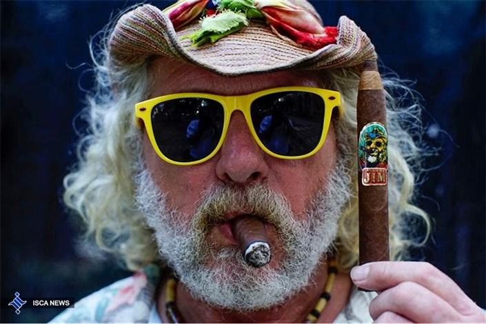 تولید سیگار کوبایی