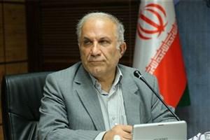 نتایج آزمون کارشناسی ارشد دانشگاه آزاد اسلامی امشب اعلام میشود