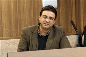 عدم حمایت  از ذی نفعان خارجی، بزرگترین نقطه ضعف قوانین مالکیت فکری در ایران است