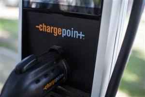 افزایش تعداد ایستگاههای شارژ پوینت به ۲.۵ میلیون دستگاه
