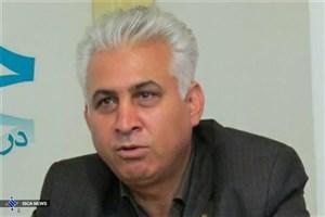 اجرای مسکن اجتماعی بعد از تعیین  تکلیف واحدهای خالی مسکن مهر