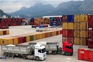 کم اظهاری صادر کنندگان با هدف عرضه کمتر ارز در سامانه نیما