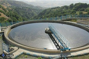 سرمایهگذاری ۲۰ هزار میلیاردی، خون تازه در رگهای صنعت آب و فاضلاب